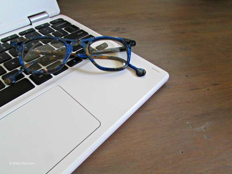 glassesandgbook750x