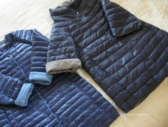 coats2650x