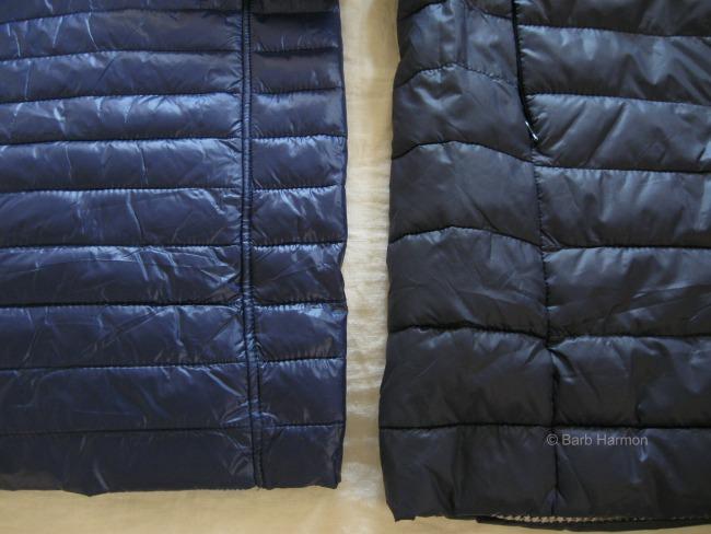 coats3650x